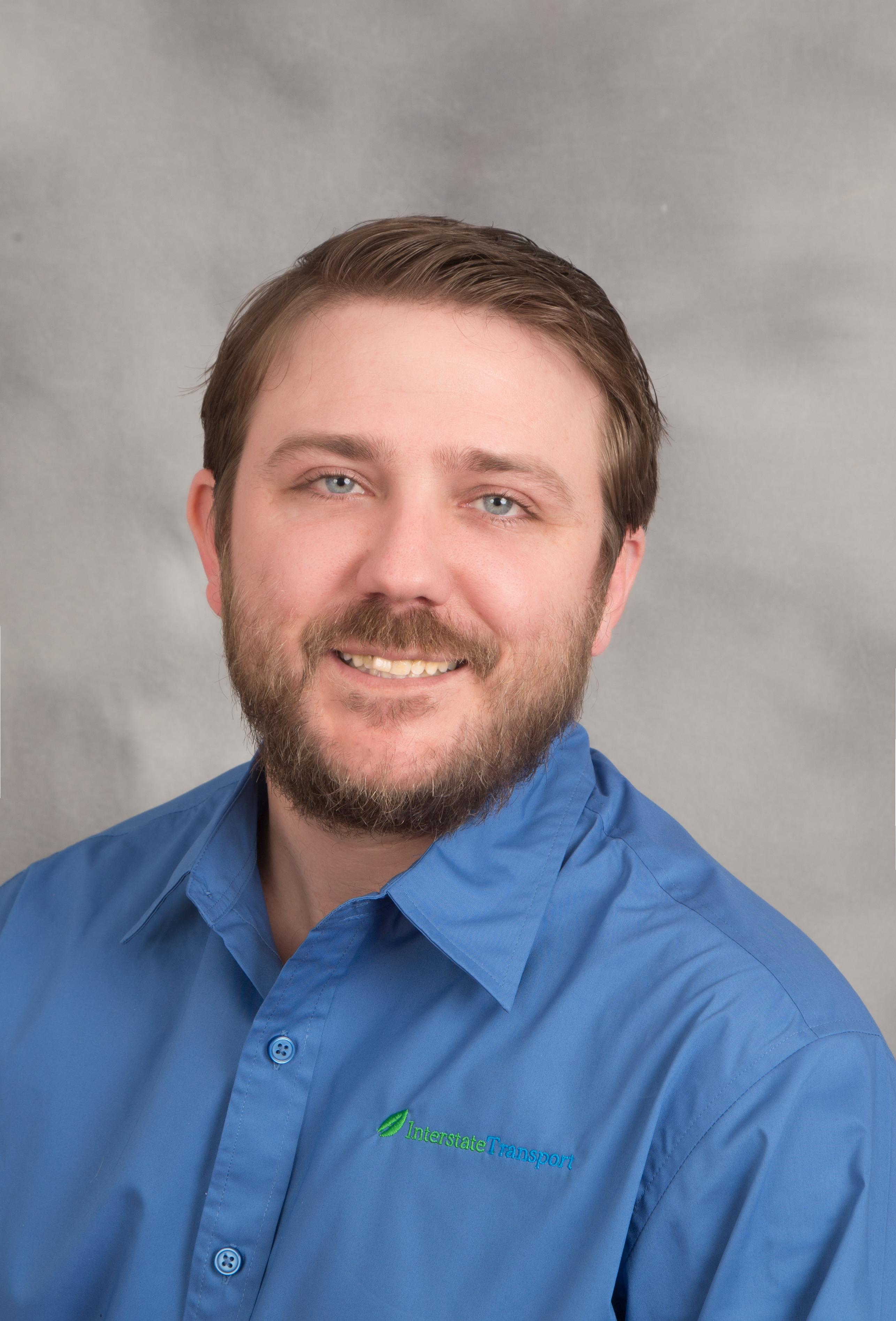 Corey Arrington